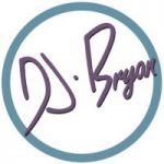 DJ Bryan Hoover